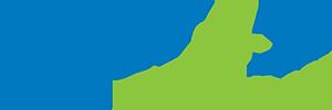 Accres Logo